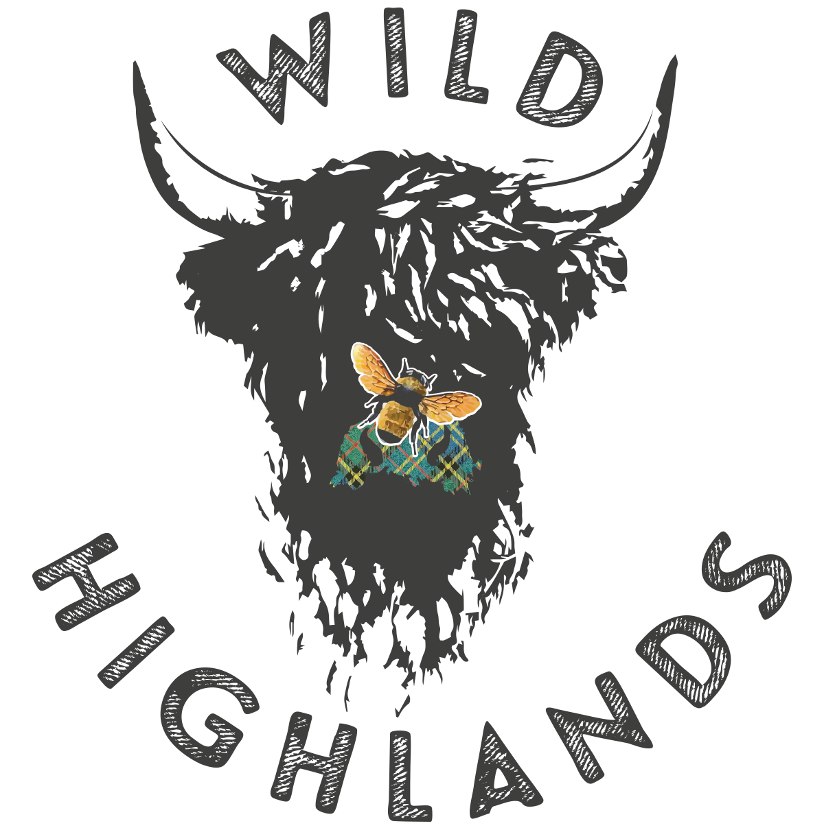 Wild Highlands Ltd
